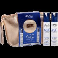 Uriage Age Protect ránctalanító csomag száraz bőrre (Pingvin Product)