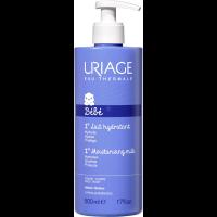 Uriage Baba babafürdető tusfürdő olaj (Pingvin Product)