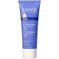 Uriage Baba Cold Cream védőkrém