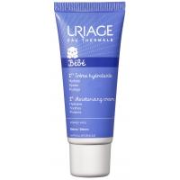 Uriage Baba arckrém hidratáló
