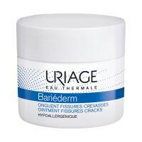 Uriage Bariéderm kenőcs bőrrepedésekre