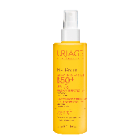Uriage Bariésun spray SPF50+ illatmentes