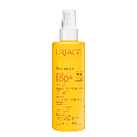 Uriage Bariésun Kid spray SPF50+ gyermek