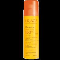 Uriage Bariésun száraz permet SPF50+ (Pingvin Product)