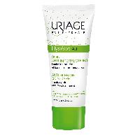Uriage Hyséac A.I. krém