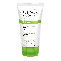 Uriage Hyséac habzó gél zsíros bőrre