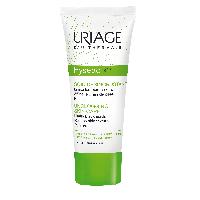 Uriage Hyséac K18 krém zsíros bőrre