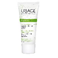 Uriage Hyséac R hidratáló és nyugt. krém