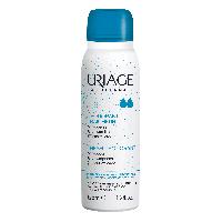 Uriage deo spray izzadásgátló