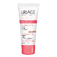 Uriage Roséliane CC krém SPF30 rosacea/bőrpír ell
