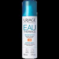 Uriage Termál fényvédő arcpermet SPF30 (Pingvin Product)