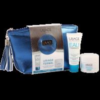 Uriage Termál hidratáló csomag normál/kombinált bőrre (Pingvin Product)