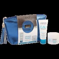 Uriage Termál hidratáló csomag száraz bőrre (Pingvin Product)