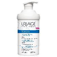 Uriage Xémose krém száraz/nagyon száraz bőrre
