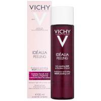 Vichy Idealia Peeling éjszakai hámlasztó