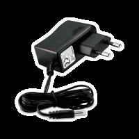 Vérnyomásmérő adapter OMRON M4_MX2_MX3_M5