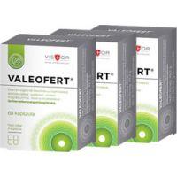 Valeofert kapszula (Pingvin Product)