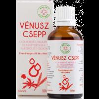 Bálint Cseppek Vénusz csepp (Pingvin Product)
