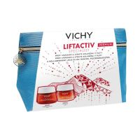 Vichy Liftactiv Collagen Specialist csomag