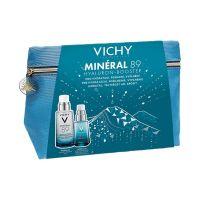 Vichy Mineral 89 csomag