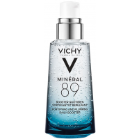 Vichy Mineral 89 Hyaluron Booster (Pingvin Product)