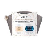 Vichy Neovadiol Magistral csomag: Neovadiol nappali + éjszakai krém (Pingvin Product)