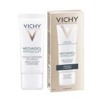 Vichy Neovadiol Phytosculpt feszesítő balzsam arcra és nyakra