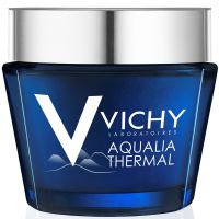 Vichy Aqualia Thermal SPA éjszakai arckrém (Pingvin Product)