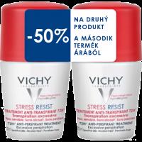 Vichy deo golyós izzadásgátló Stress Resist 72h DU