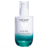 Vichy Slow Age Correcteur arckrém nappali