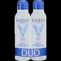 Vichy termálvíz DUO