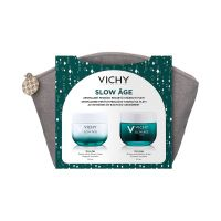 Vichy Slow Age dermo csomag (Pingvin Product)
