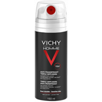 Vichy Homme deo spray (Pingvin Product)