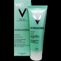 Vichy Normaderm Antiage ránctalanító arckrém