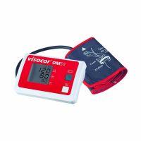 Vérnyomásmérő aut.VISOCOR OM50 felkaros (Pingvin Product)
