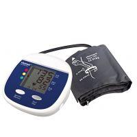 Vérnyomásmérő aut.VISOMAT Comfort Eco