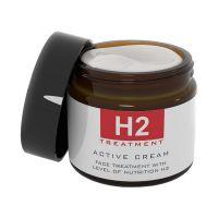 Vital Plus Active H2 aktív krém