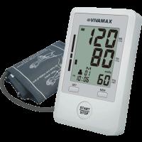 Vérnyomásmérő aut.VIVAMAX felkaros GYV11