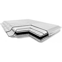 Vliwaktiv 10 x20 cm (Pingvin Product)
