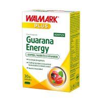 Walmark Guarana Energy Komplex tabletta