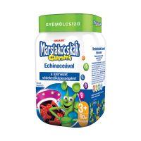 Walmark Marslakócskák Gummi Echinacea