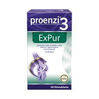 Walmark Proenzi 3 Expur filmtabletta