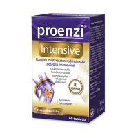 Walmark Proenzi Intensive filmtabletta (Pingvin Product)
