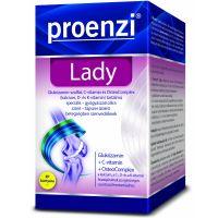Walmark Proenzi Lady C filmtabletta