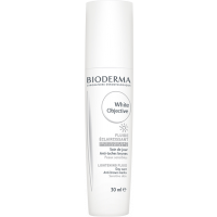 White Objective Fluid BIODERMA (Pingvin Product)