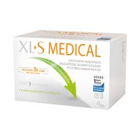 XLS Medical tabletta (Pingvin Product)