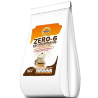 Dia-wellness Zero-6 Lisztkoncentrátum (Pingvin Product)