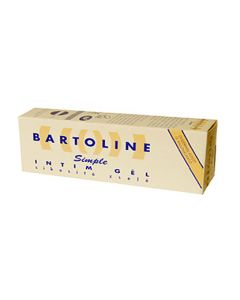 Bartoline intim gél