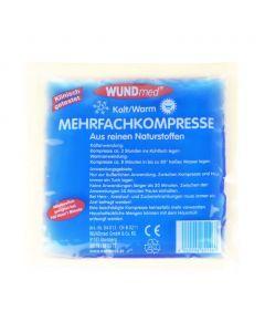 Wundmed hideg-meleg borogatás (14cmx13cm)