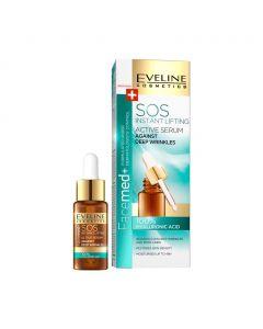 Eveline Facemed S.O.S. Lifting szérum (18ml)